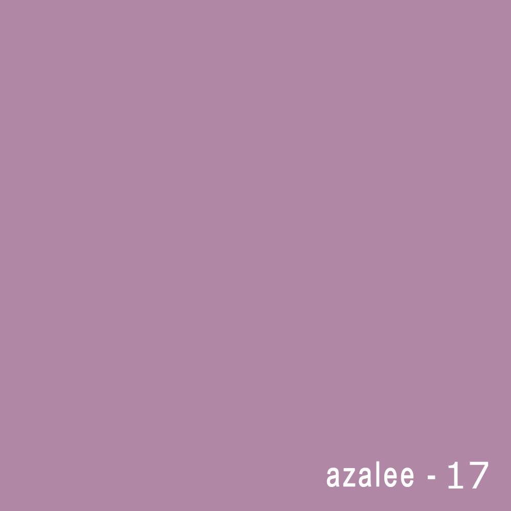 azalee