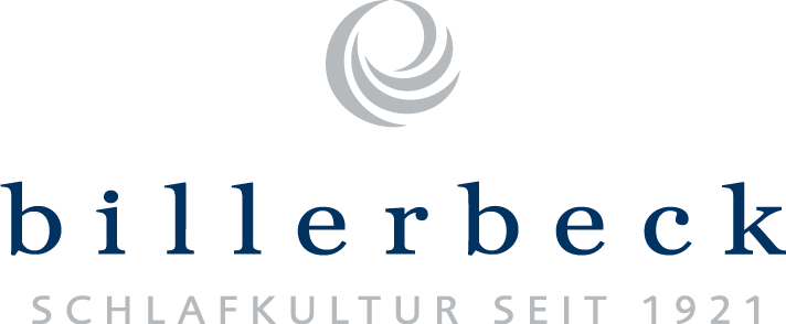 billerbeck_Logo.png