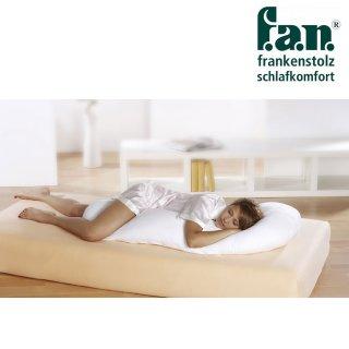 Beautiful Fan Medisan Sleep Care With