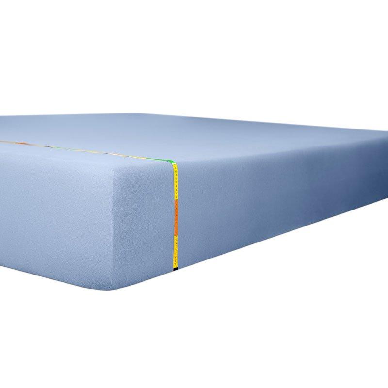 vario stretch spannbetttuch q22 35 95. Black Bedroom Furniture Sets. Home Design Ideas
