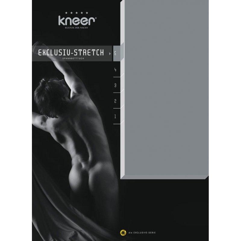 exclusiv stretch q93 f r matratzen bis 40 cm h he 49 45. Black Bedroom Furniture Sets. Home Design Ideas
